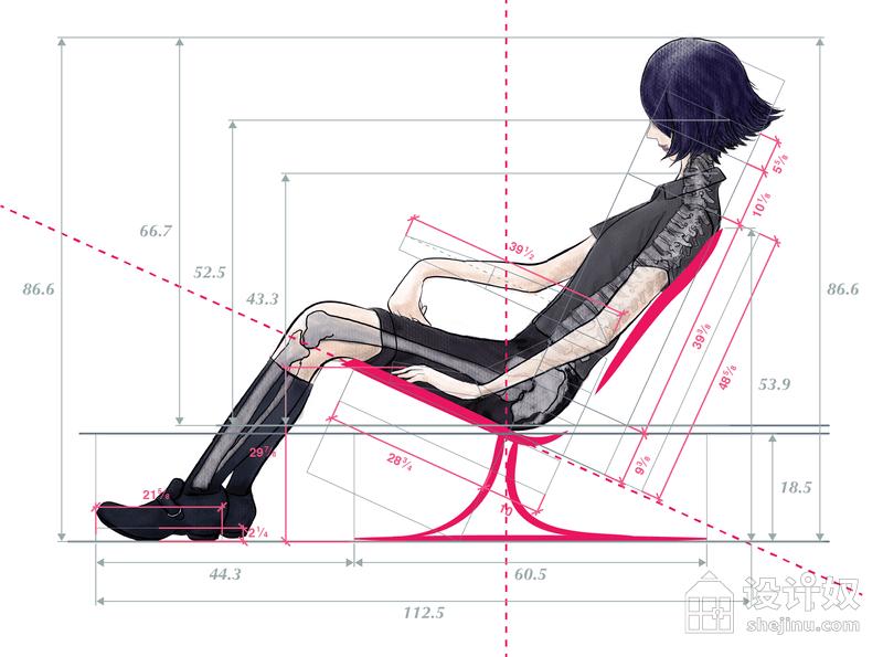 Specees v1.42中文汉化版 – Illustrator(AI)尺寸颜色标注插件