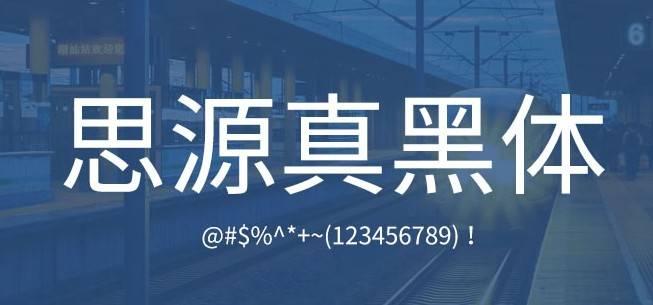 1628825815-1ac380526fbfaf1