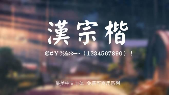 1628825825-bc57183109deae2