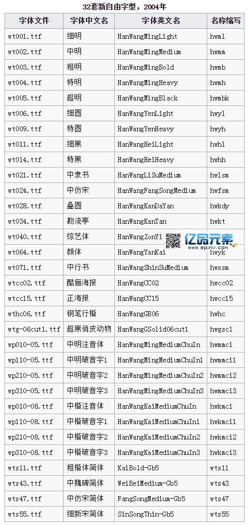 1628825827-42a264143d877e7