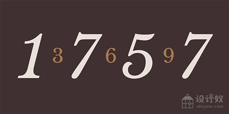 1630313063-bc348b769cf5d8a